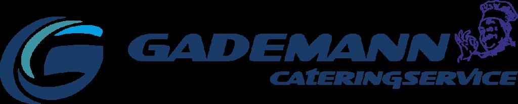 Logo Nieuw Catering
