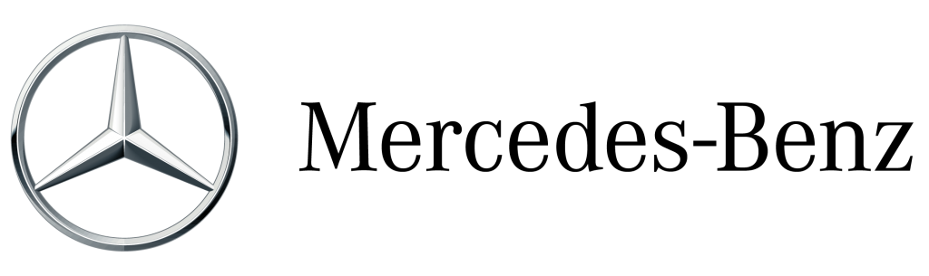 mercedes-benz-italia
